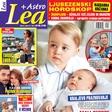 Zapravljiva Pia je za torbico dala kar 1000 evrov, piše nova Lea!