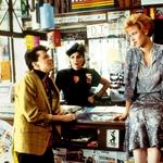 Film iz leta 1986. Prepoznavnost mu je prinesla vloga Phila 'Duckieja' Dala v komični romantični drami Pretty in Pink.  (foto: Profimedia)