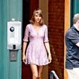 Taylor Swift kupila novo stanovanje v New Yorku