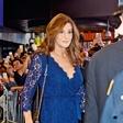 Bruce Jenner: 'Vedno sem sanjal v ženskem spolu'