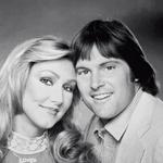 Z Lindo Thomson sta postala eden izmed glamuroznih hollywoodskih parov, ki sta postala poznana po tem, da sta rada govorila o privlačnosti med njima. (foto: Profimedia)