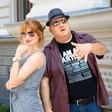 Vroča zgodba: Kataya in Samo Udovič odpirata šolo za nastopanje