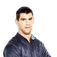 David Vrbnjak (Big Brother): Še vedno brez službe!