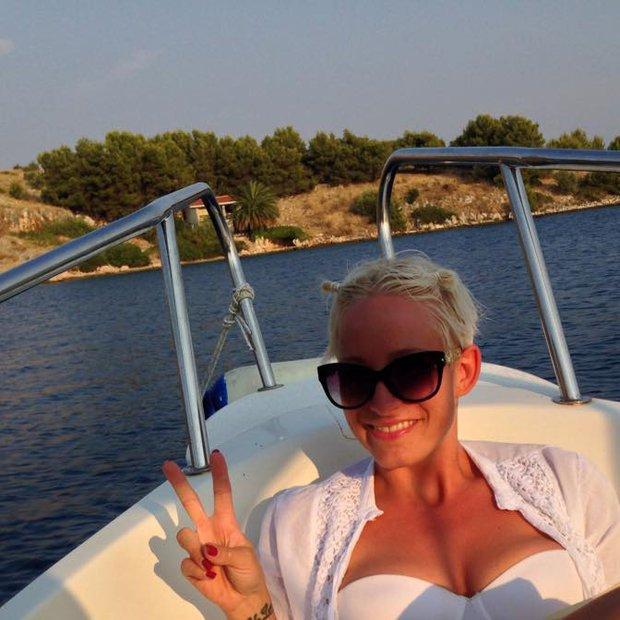 FOTO: Znane Slovenke imajo letos še posebej vroče kopalke!