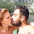 Teja Perjet in Jani Jugovic (Gostilna): Poletje med gorami