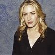 Kate Winslet razkrila resnico o Titaniku