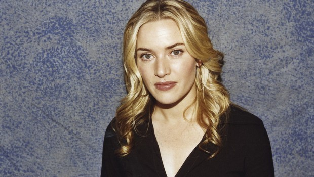 Kate Winslet razkrila resnico o Titaniku (foto: profimedia)