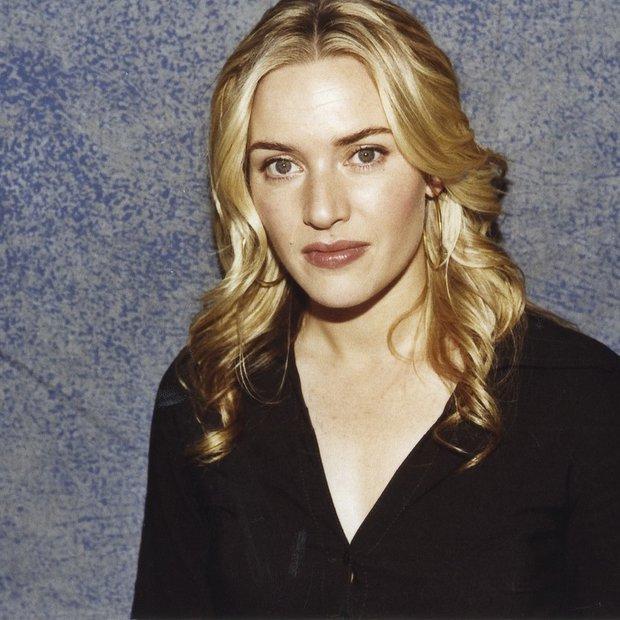 Kate Winslet je bila žrtev mobinga