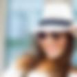 Lorella Flego uživa v Miamiju