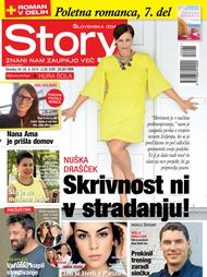 Story 34/2015