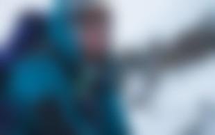 V kinematografe prihaja prvovrsten spektakel: Everest!