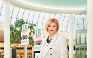 Simona Mandl: Letošnje leto bo v znamenju 15. obletnice