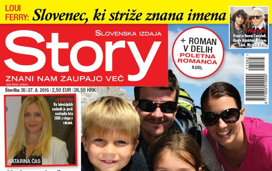 Story 35 (foto: Story)