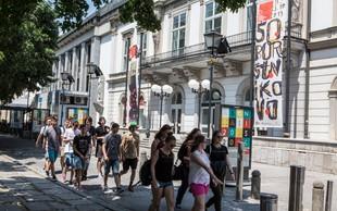 50. Festival Borštnikovo srečanje, vpis abonmajev in predprodaja vstopnic