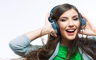 Zakaj Slovenci raje poslušamo hrvaško glasbo kot domačo?
