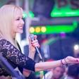Jelena Rozga praznovala 38. rojstni dan!