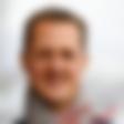 Michael Schumacher - vse njegove zmage in vsi njegovi porazi