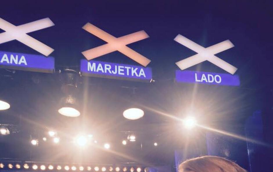 Prestavljamo vam finaliste šeste sezone Slovenija ima talent (foto: Facebook)