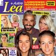 Nana in Gena Zeneli o selitvi v Švico ekskluzivno za novo Leo!