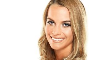 Miss Slovenije za Miss sveta 2015