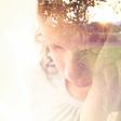 8 življenjskih področij, ki jih lahko izboljšate z uporabo afirmacij po Louise L. Hay