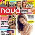 Pred Playboyev objektiv gola stopila še hči Miše Molk, piše Nova!