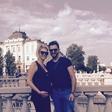 Stančka Šukalo: Rizična nosečnost