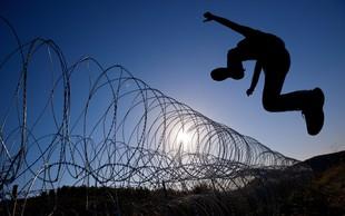 Peti Plaktivat vabi k ustvarjanju na temo migrantov