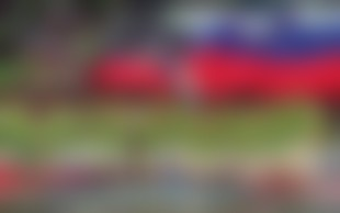 Slovenija prvič na uradni tekmi boljša od Nizozemske