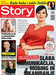 Story 37/2015