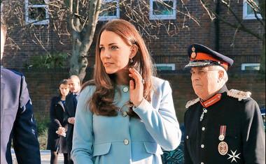Kraljevi trači: Kaj se dogaja na angleškem dvoru