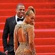 Beyonce in Jay-Z: Kupila naj bi cerkev