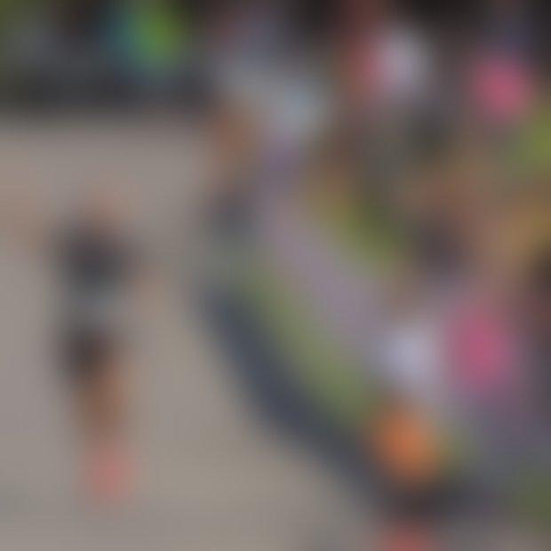 Na 4. Triglav teku 2000 tekačev teklo za dober namen