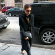 Victoria Beckham elegantno dovršena na newyorškem tednu mode