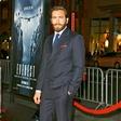 Jake Gyllenhaal: Bal se je, da bo zmrznil