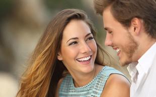 7 stvari, ki jih moški najprej opazijo pri ženskah