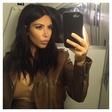 Celo Kim Kardashian misli, da je njena slika provokativna. Kar tudi je!