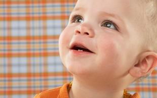 Želite svojega otroka vzgojiti v srečnega in optimističnega človeka?