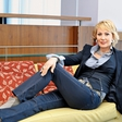 Lepa Brena: Madonna kopira njen stil