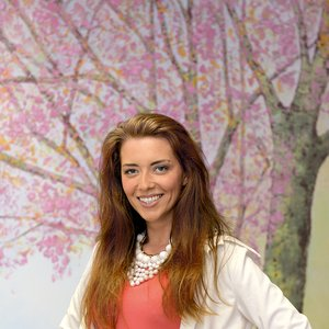 Jasmina Kandorfer: Življenje je brez cenzure