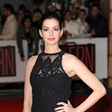 Anne Hathaway pri 32-tih prestara za Hollywood?