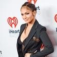 Jennifer Lopez: Hiša za zabavo