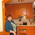 Branka Perc (Gostilna išče šefa): Njena italijanska ljubezen