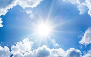 Keidi Keating: 'Na spoznanje svetlobe se gre pripraviti!'