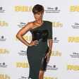 Tyra Banks se poslavlja od šova Ameriški top model
