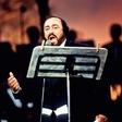 Luciano Pavarotti - nekaj zanimivih o slavnem tenoristu