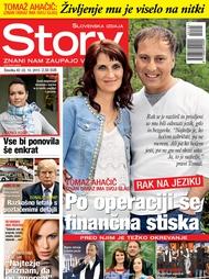 Story 43/2015