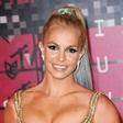 Britney Spears je kupila novo domovanje