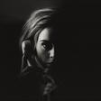 Adele je nazaj! Hello, Adele!