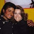 Jane Fonda se je svoje čase hodil kopati gola z Michaelom Jacksonom?